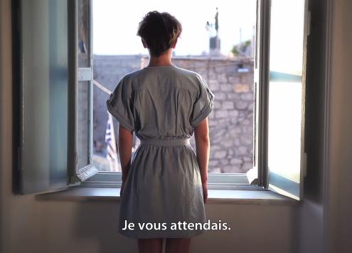 film anna