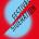 visusideration_2015