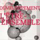 programme_etre_ensemble